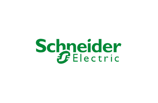 Schneider Electric Re-Affirms Commitment to Diversity and Inclusion on International Women's Day