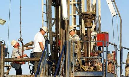 API: Voters say U.S. Should Do More to Develop Oil & Natural Gas