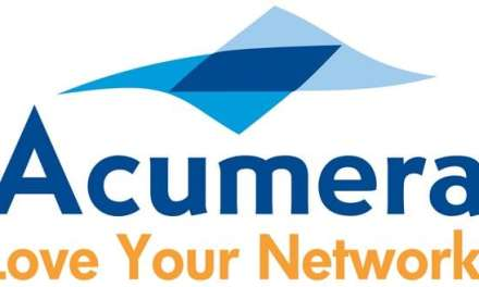 Valero Chooses Acumera to Offer Enhanced Operational Visibility for Branded Marketers