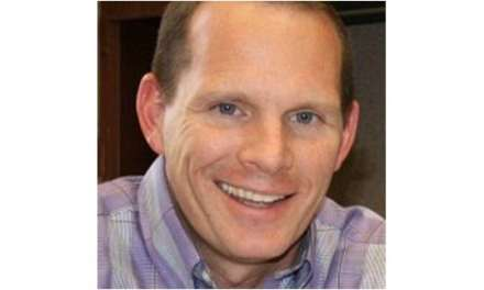 Freedom Electronics Hires Matt Jenkins as Vice President of Sales and Marketing