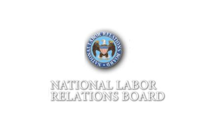 NLRB Attacks Long-Standing Franchise Model