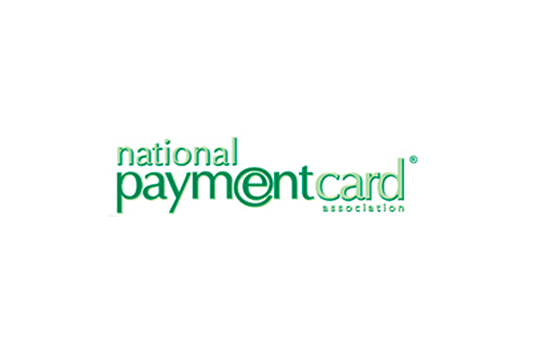 National Payment Card Association Names Stephen Goodrich CEO