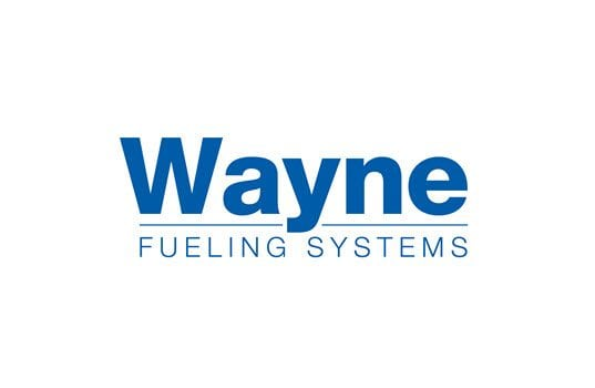 Wayne Fueling Systems Combines Acquired Wetstock Management Products to Introduce New ClearView™ Solution