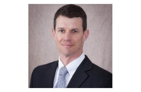 Mark VII appoints new CEO