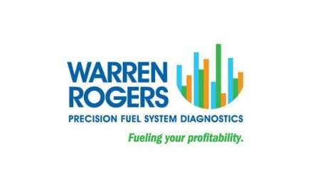 "Warren Rogers Launches New Website and Introduces ""Five Ways Every Fuel Retailer Can Boost Profitability"" Video"