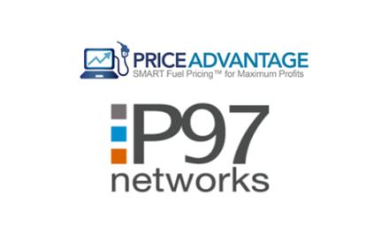PriceAdvantage Announces Integration with PetroZone Retail Fuels Module