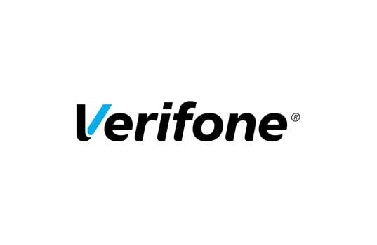 Verifone Leads Effort to Define and Implement the Newest Conexxus Mobile Payment Global Standard for Loyalty
