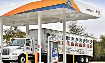 NACS: Is a Drive-Thru Really Quicker Than the Convenience Store?