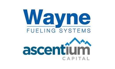 Wayne Fueling Systems Works with Ascentium Capital to Offer Financing on Products and Services