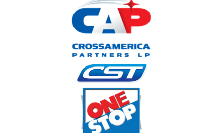 CST Brands & CrossAmerica Announce Dropdown Transactions and Acquisition of One Stop Stores
