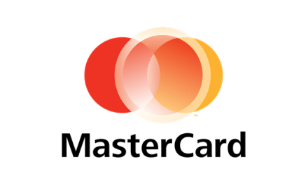 MasterCard Speeds Chip Terminal Deployment for Merchants