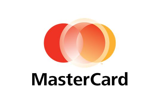 MasterCard Speeds Chip Terminal Deployment for Merchants