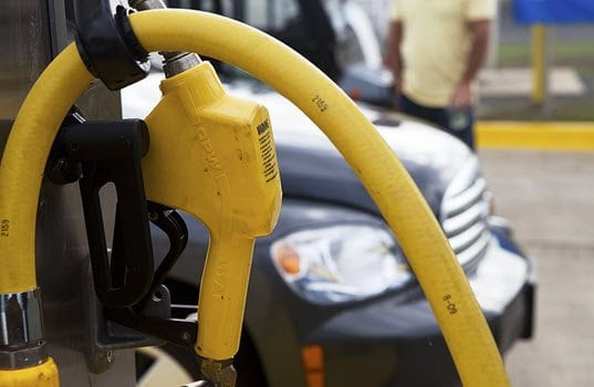 "RFA Launching ""Ethanol Days of Summer"" Contest to Report Prices"