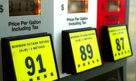 EIA: California Gasoline Prices Rise Further as Lengthier Supply Chain is Strained