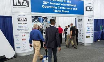 ILTA Sets New Attendance Record at 2015 Conference and Trade Show (FMN Show Video Included)