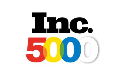 DeanHouston, Inc. Earns Spot on Inc. 5000 List for Fourth Consecutive Year
