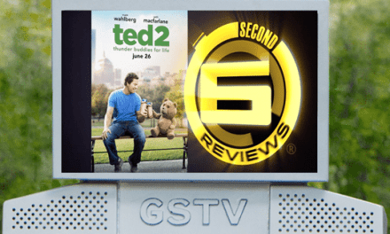 """GSTV Network Launches Six-Second Reviews with  Former """"Mr. Moviefone"""", Russ Leatherman"""