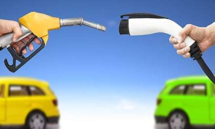 New FMN/Fuels Institute Webinar: Electric and High Octane Vehicles—How Might They Impact You?