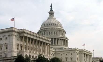 API: Senate Democratic Energy Plan Could Threaten Consumers, Energy Renaissance