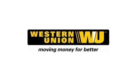 Western Union Bill Payment Service Now at Walgreens Nationwide