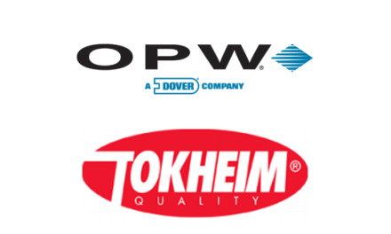 Dover to Acquire Dispenser and System Businesses from Tokheim Group S.A.S.