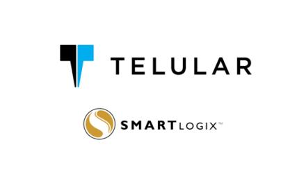 Telular Acquires SMARTLogix