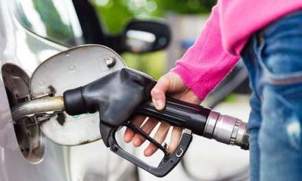 Consumers Are Loving Low Gas Prices But They Don't Expect Further Declines
