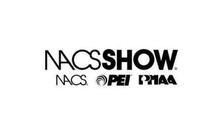 ShoNews: Kevin Martello Leads NACS Supplier Board