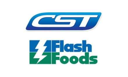 CST Brands Enters into Definitive Agreement to Purchase Flash Foods Store Network