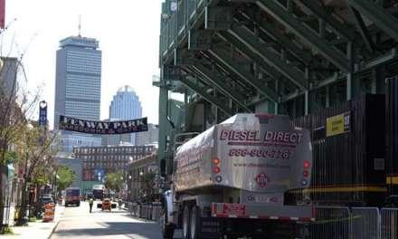 Diesel Direct Strengthens its Footprint in the Mid-Atlantic