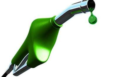 EIA: New Biofuels Eliminate Need for Blending With Petroleum Fuels
