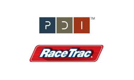 RaceTrac Completes PDI Software Rollout