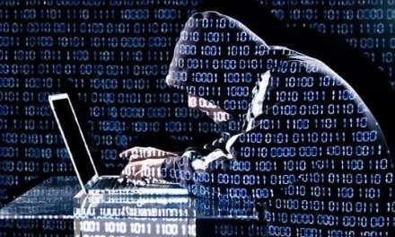 Most Small Businesses Unprepared for Cyber Criminals