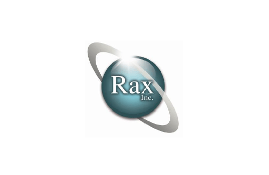 Rax Inc. Introduces Ira Handelsman as new VP of Sales & Marketing