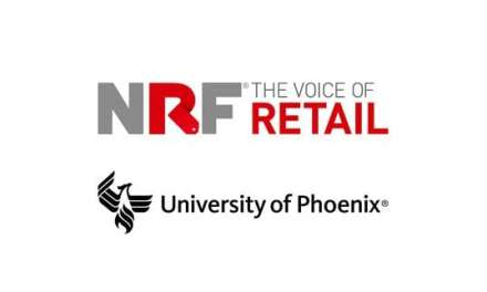 National Retail Federation and University of Phoenix Encourage Retail Employees to 'Dream Big'