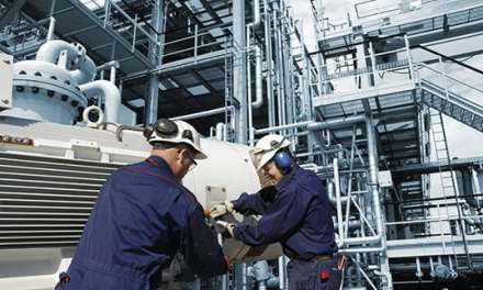 PBF Energy Provides Update on Delaware City Refinery Operations