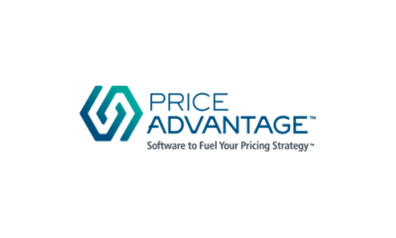 Davis Oil Utilizes PriceAdvantage Software to Free Store Managers from the Process of Posting Fuel Prices to the POS, Pumps and Price Signs