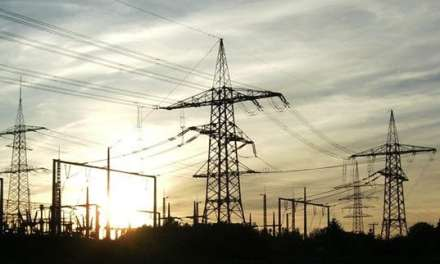 It Is Time to Lock In Power Prices and Save Money