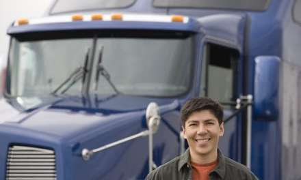 ATA: New Entry-Level Driver Training Rules Will Improve Safety