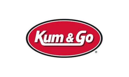 Kum & Go to Offer E15 at More than 100 stores