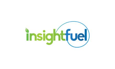 Alternative Fuel Industry Expert Launches Clean Fuel Transportation Company