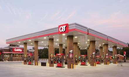 WEX Inc. and QuikTrip Sign Five-Year Contract Extension