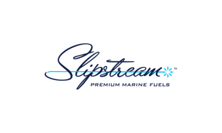 Slipstream® Premium Marine Fuel Stakes Territory in New Jersey