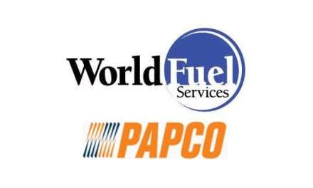 World Fuel Services Corporation to Acquire PAPCO, Inc. and Associated Petroleum Products, Inc.