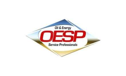 OESP Announces 2016-17 President/Board