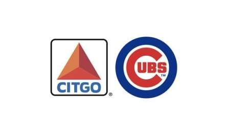CITGO Day at Wrigley Field Helps Mark 90 Years of Operations at Nearby Lemont Refinery