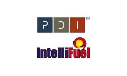 PDI Acquires Intellifuel