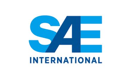 SAE Fuel System Deposit Workshop Announcement