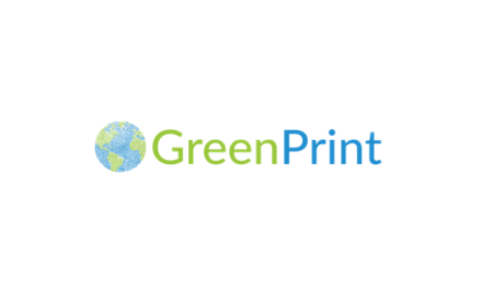 Joe Petrowski Joins GreenPrint Board
