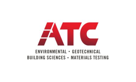 ATC Group Services LLC Announces Acquisition of ECS
